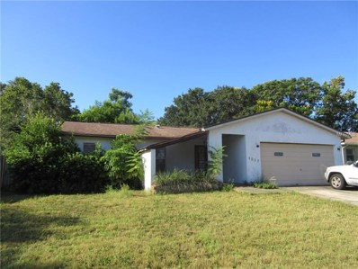 1237 Lotus Path, Clearwater, FL 33756 - MLS#: U8015450
