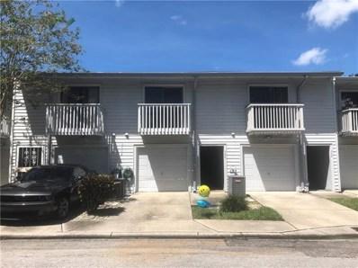 6492 92ND Place N UNIT 303, Pinellas Park, FL 33782 - MLS#: U8015468