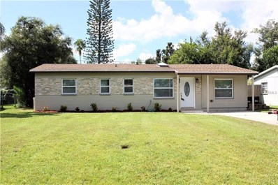 3834 14TH Avenue SE, Largo, FL 33771 - MLS#: U8015478