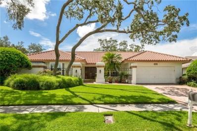 1453 Mallard Place, Palm Harbor, FL 34683 - MLS#: U8015495