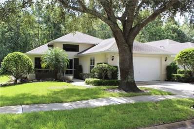 1344 Dawsbury Way, New Port Richey, FL 34655 - MLS#: U8015534