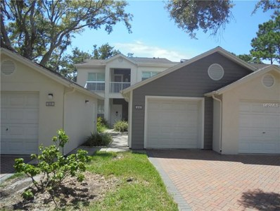 11400 Harbor Way UNIT 1630, Largo, FL 33774 - MLS#: U8015552