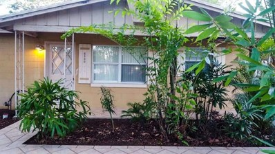 6300 Hillwood Drive, Orlando, FL 32809 - MLS#: U8015585