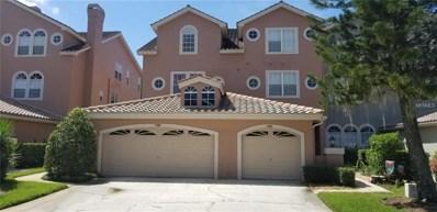 1780 Arabian Lane, Palm Harbor, FL 34685 - MLS#: U8015644