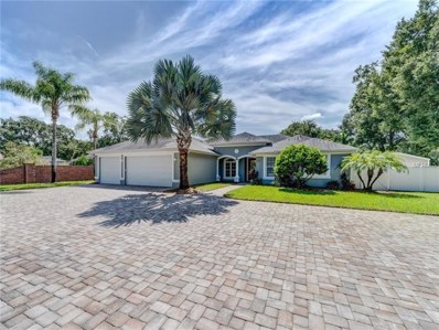 2327 Nursery Road, Clearwater, FL 33764 - MLS#: U8015722