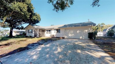 13541 100TH Avenue, Seminole, FL 33776 - MLS#: U8015755