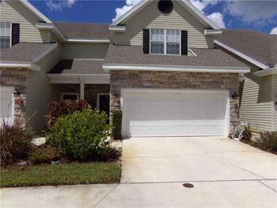 4261 Buffum Place, Lakeland, FL 33813 - MLS#: U8015839
