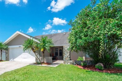12005 Plantain Court, Tampa, FL 33635 - MLS#: U8015862