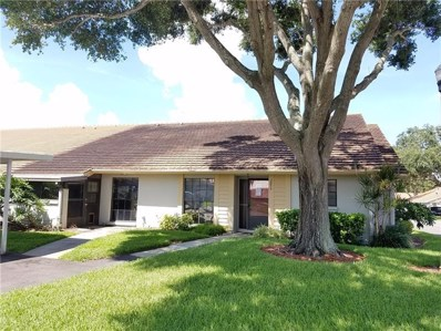 2056 Grove Lane, Clearwater, FL 33763 - MLS#: U8015925