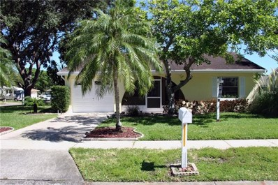 4187 104TH Avenue N, Clearwater, FL 33762 - MLS#: U8015927