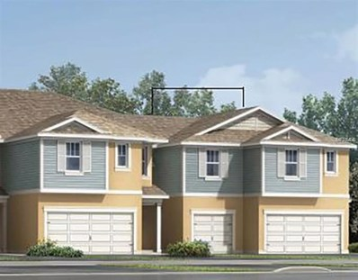 1014 Mango Court, Oldsmar, FL 34677 - MLS#: U8015930
