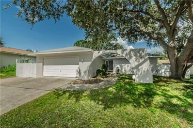 746 16TH Street, Palm Harbor, FL 34683 - MLS#: U8015947