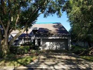 3174 Eagles Landing Circle W, Clearwater, FL 33761 - MLS#: U8016076