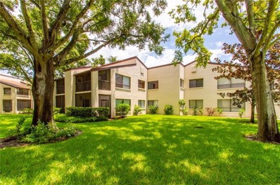 700 Starkey Road UNIT 1424, Largo, FL 33771 - MLS#: U8016079