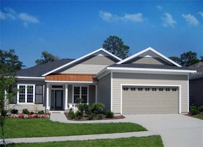 1335 Pennsylvania Avenue, Palm Harbor, FL 34683 - MLS#: U8016080