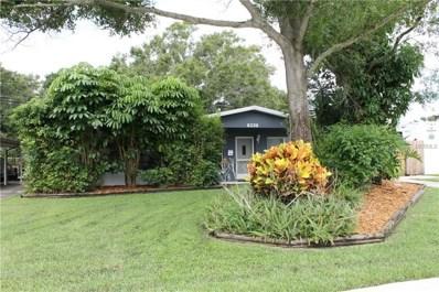8320 58TH Street N, Pinellas Park, FL 33781 - MLS#: U8016149