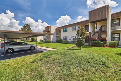 2400 Winding Creek Blvd UNIT 9-202, Clearwater, FL 33761 - MLS#: U8016159