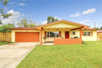 100 N Maywood Avenue, Clearwater, FL 33765 - MLS#: U8016177