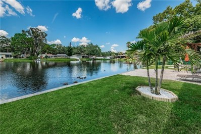 10817 Clara Lane, St Petersburg, FL 33708 - MLS#: U8016190