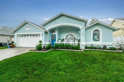 3630 106TH Avenue N, Clearwater, FL 33762 - MLS#: U8016224