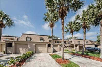 2980 Haines Bayshore Road UNIT 155, Clearwater, FL 33760 - MLS#: U8016226