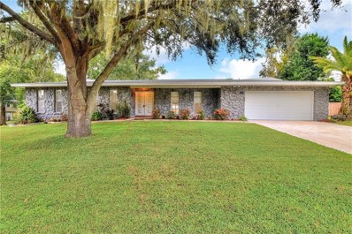 1212 Fairfax S, Lakeland, FL 33813 - MLS#: U8016292