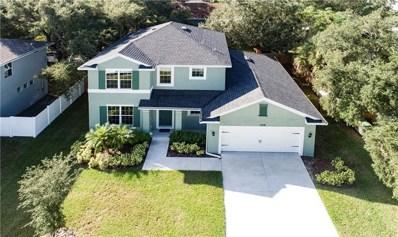3108 W Hartnett Avenue, Tampa, FL 33611 - MLS#: U8016305