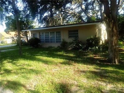 714 15TH Avenue NW, Largo, FL 33770 - MLS#: U8016464