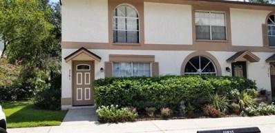 2701 Brigadoon Drive, Clearwater, FL 33759 - MLS#: U8016572