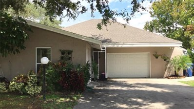 1647 Summerdale Drive S, Clearwater, FL 33764 - MLS#: U8016592