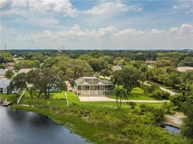 2600 Brewton Court, Clearwater, FL 33761 - MLS#: U8016593