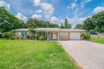 8788 118TH Way, Seminole, FL 33772 - MLS#: U8016599