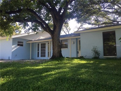 1041 Fairwood Avenue, Clearwater, FL 33759 - MLS#: U8016642