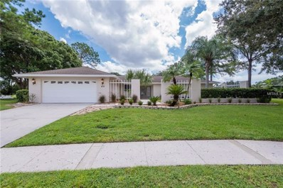 430 Holly Hill Road, Oldsmar, FL 34677 - MLS#: U8016646