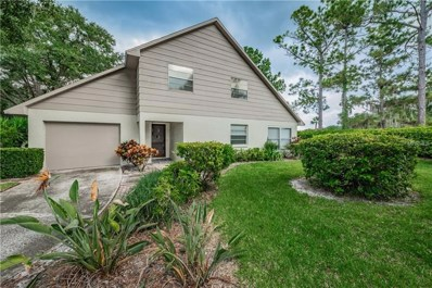 3409 Rochelle Court, Clearwater, FL 33761 - MLS#: U8016665