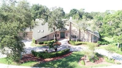 3010 Autumn Drive, Palm Harbor, FL 34683 - MLS#: U8016672