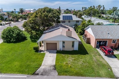16101 Gulf Boulevard, Redington Beach, FL 33708 - MLS#: U8016683