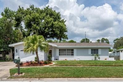 1760 Great Brikhill Road, Clearwater, FL 33755 - MLS#: U8016698