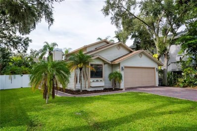 13166 72ND Terrace, Seminole, FL 33776 - MLS#: U8016724