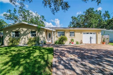 12791 Oak Street, Largo, FL 33774 - MLS#: U8016729