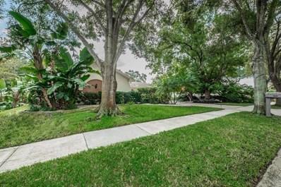 2786 Valencia Lane W, Palm Harbor, FL 34684 - #: U8016749