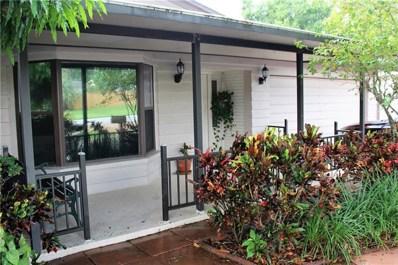 1727 Nursery Road, Clearwater, FL 33756 - MLS#: U8016796