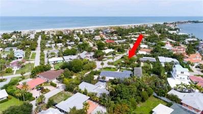 975 Narcissus Avenue, Clearwater Beach, FL 33767 - MLS#: U8016805