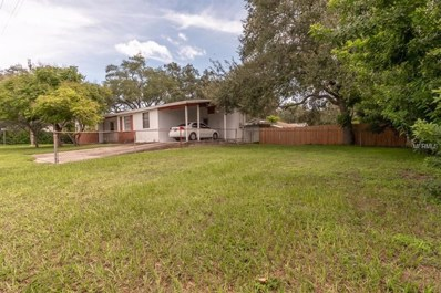450 4TH Street NE, Largo, FL 33770 - MLS#: U8016806