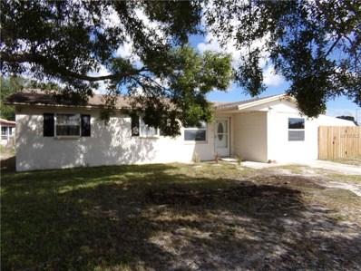 12874 101ST Way, Largo, FL 33773 - MLS#: U8016864