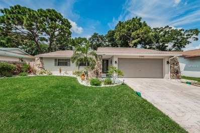 7265 61ST Avenue N, St Petersburg, FL 33709 - MLS#: U8016905