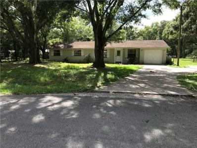 15924 Timberwood Drive, Tampa, FL 33625 - MLS#: U8016917