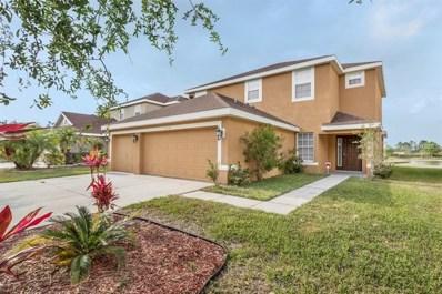 9330 Mandrake Court, Tampa, FL 33647 - MLS#: U8016940