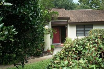 4032 Honeylocust Court, Palm Harbor, FL 34684 - MLS#: U8016947