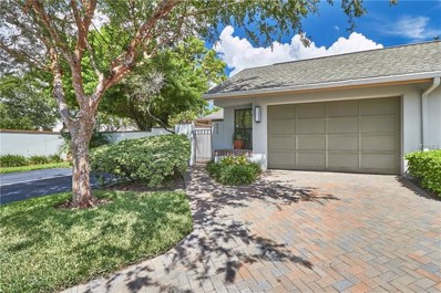 8679 Piper Ln, Seminole, FL 33777 - MLS#: U8016977